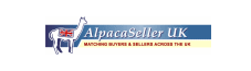 alpaca_logo_uk_sm_eclipse